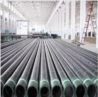 Dalian LiaoRe spiral steel pipe Co.,Ltd