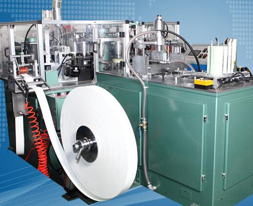 Dalian Yide Machine Manufacturing Co., Ltd.