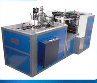2014 paper machine cup for sale paper cup machinery price