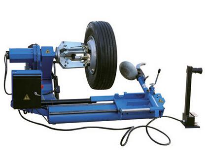 CB-9130轮胎拆装机