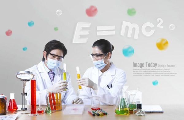 Changsha Friend Experimental Analysis Instrument Co., Ltd