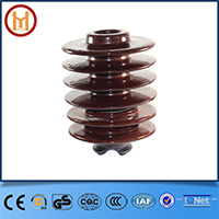 33KV pin insulator pw-33-y