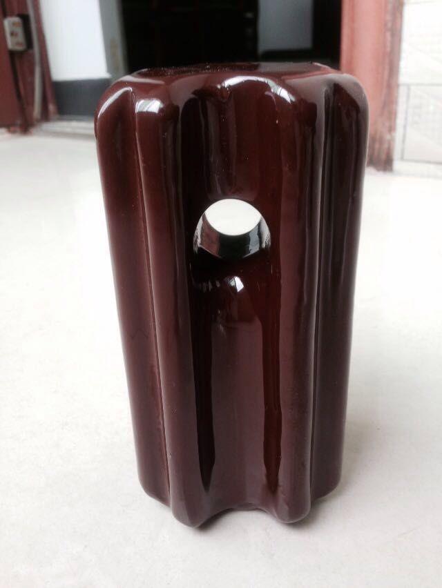 porcelain strain insulator 54-4