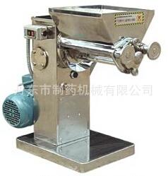 Шаткий гранулятор типа LYK-90