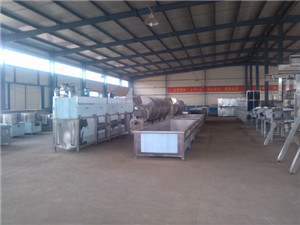 poultry slaughtering equipment