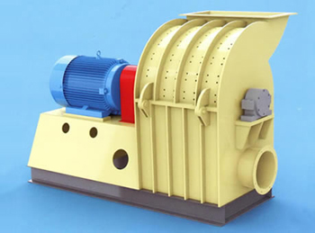 Wood Hammer Mill Price/Wood Hammer Mill Supplier