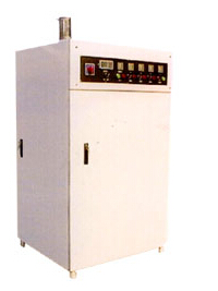 QT250 Chocolate Tempering Machine