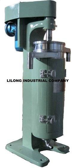 Super Speed Centrifuge GF150