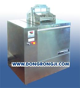 低温柔性试验仪——沥青防水卷材低温柔性试验仪
