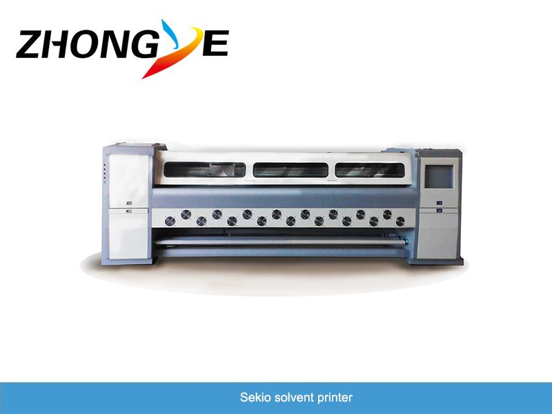 Электрическая изобразительная машина микро-напряжения с водным свойством