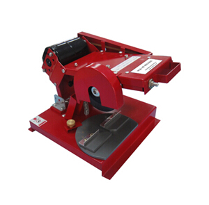 WQG-2 Micro Cutting Saw
