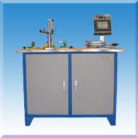 QLQZD-003型微电脑控制全自动轴承打标生产线