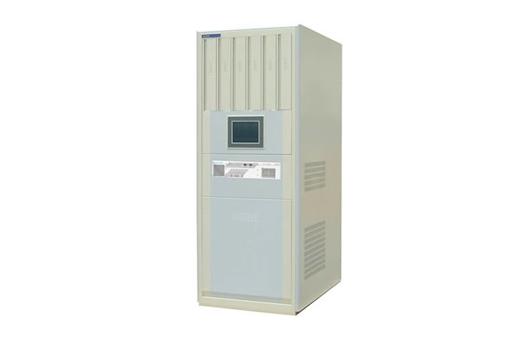 1300W(DMB-T)Цифровой телевизионный передатчик