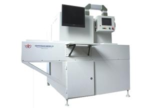 MINIXDC-X80ZA型X射线全自动锂离子电池检测系统