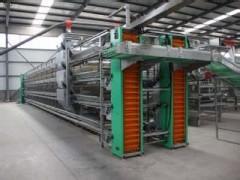 JT-Trolley feeding system feeder system