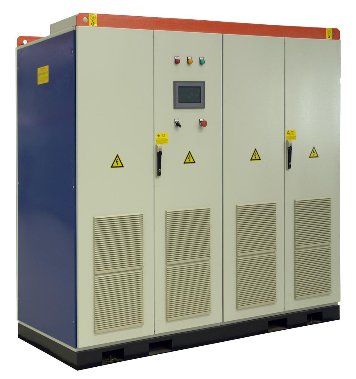 RXPV系列光伏逆变器