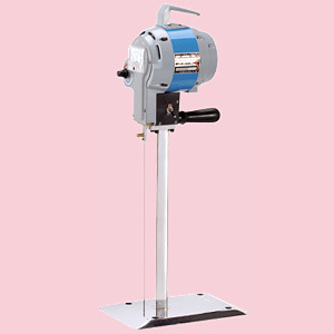 Electric drill/Electric-heat cutting machine/Electric heating drill
