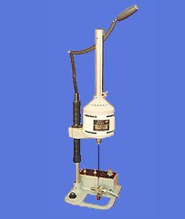 Electric drill/Electric-heat cutting machine/Electric heating drill