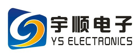 YUSHLI Electronic Technology Co.,Ltd