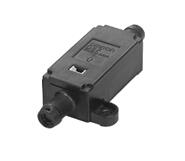 D6F-□A1 MEMS流量传感器