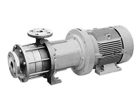 MCAMD系列磁力泵