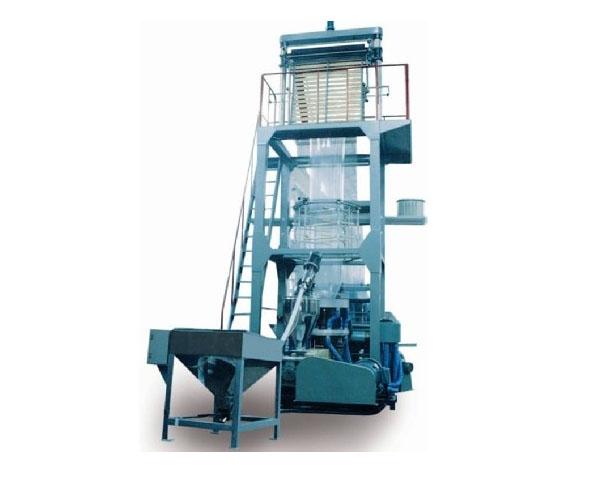 Линия производства и техника оболочки сплетения PVC