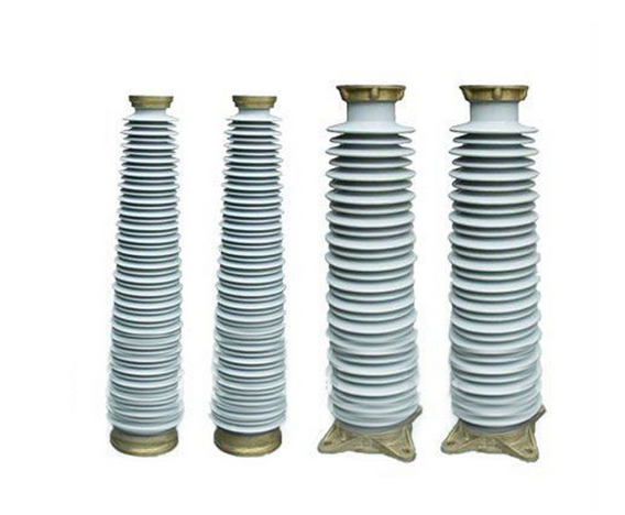 Low price high quality insulation for transformer