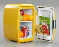 XHC-16迷你冰箱