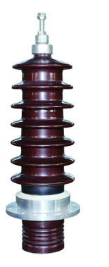 35KV-40.5KV transformer bushings