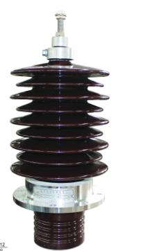 35KV-40.5KV transformer bushings
