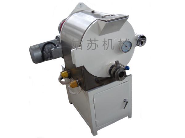 JMJ20精磨机