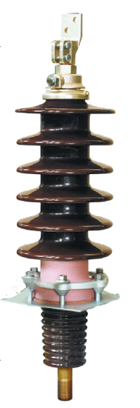 52KV/250A-3150A German standard transformer bushing