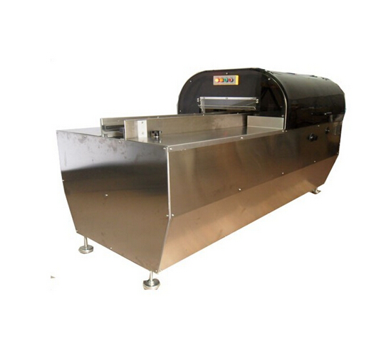 Small Boxes Sealing Sealer Formmer 30-60 Boxes per min.