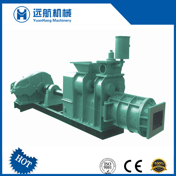 Popular Selling China Brick Clay Machine