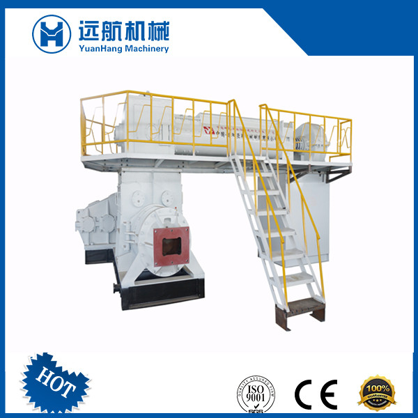 New Design Brick Making Machine for Sale