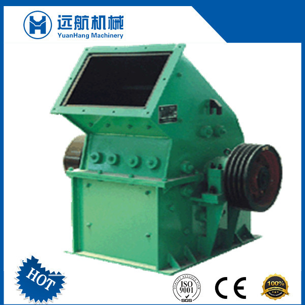 Yuanhang Factory Directly Hammer Crusher/Hammer Mill Crusher/Crusher Hammer