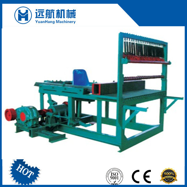 Economic New Products Stainless Steel Drum Brick Cutter