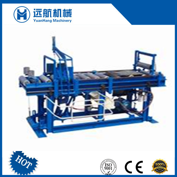 China Most Professional Cheap Brick Cutting Machine