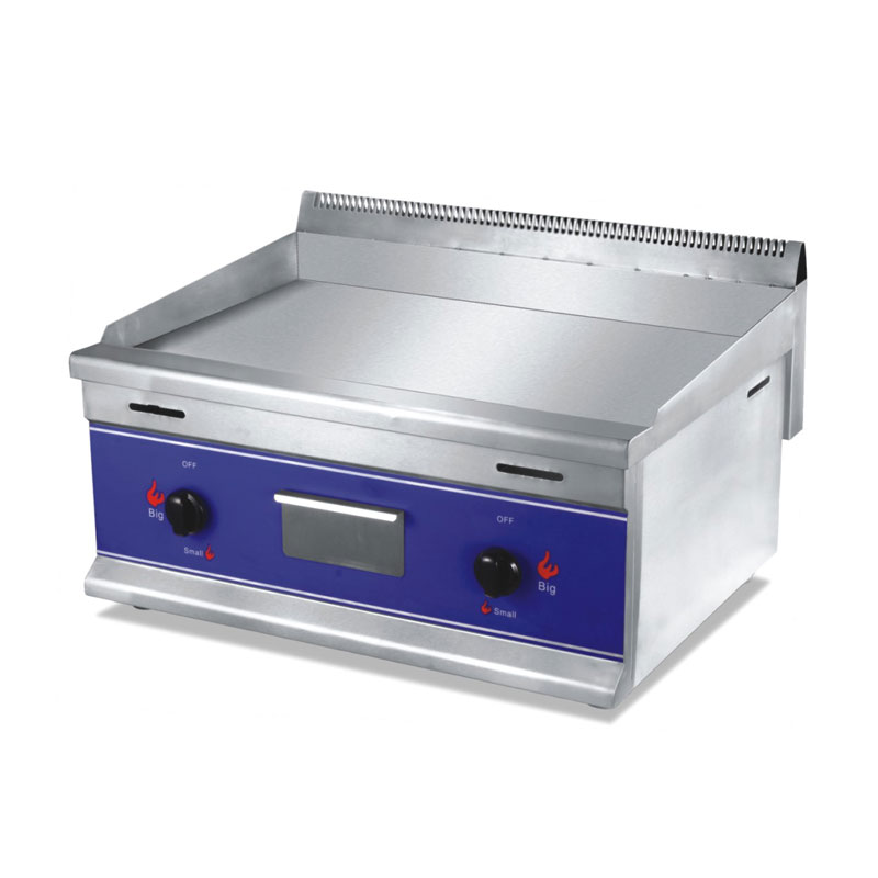 Gas Griddle YB-720A