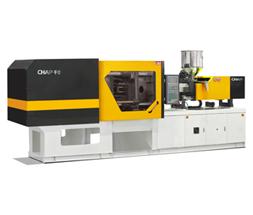 CMG650塑料注射成型机