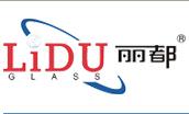 Haining Lidu Glass Machine Co., Ltd.