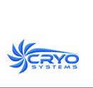 Guangzhou Cryo Systems Refrigeration Equipment Co., Ltd.
