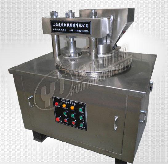 Оборудование для производства печенья