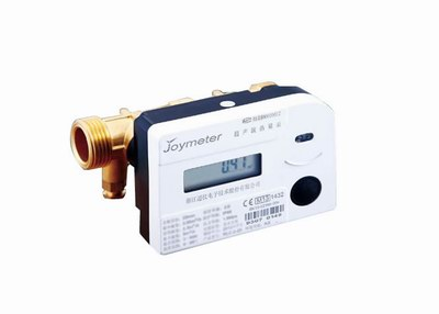 JOYR200 Ultrasonic Heat Meter