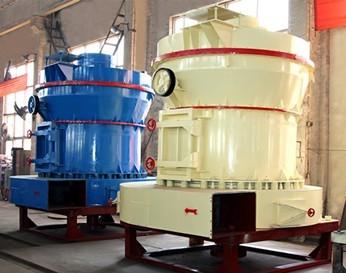 4r3016 Carbon Black Raymond Grinding Mill/Main Fittings Of Raymond Mill