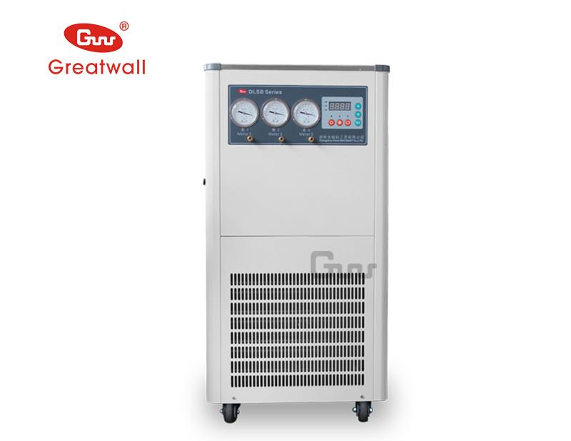 DLSB-ZC低温循环真空泵
