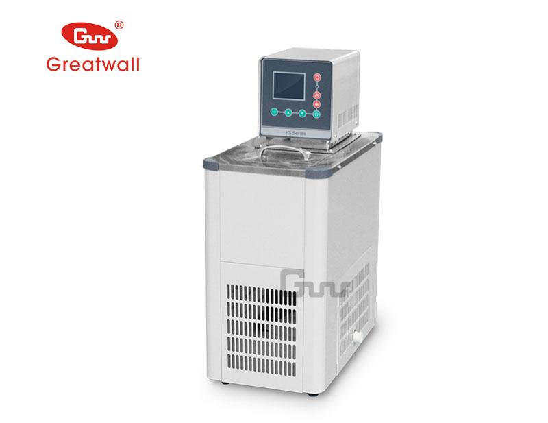 HX-系列恒温循环器