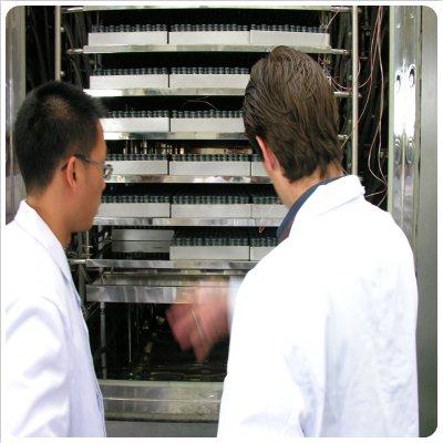 Shanghai Lyomac Technology Co., Ltd.
