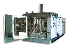 工业型冻干机