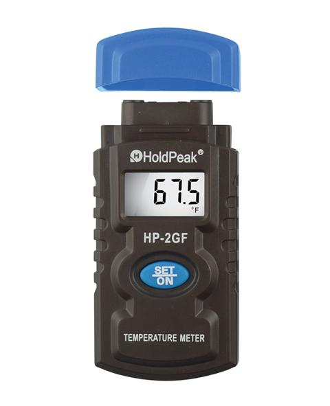 温/湿度计-HP-2GF